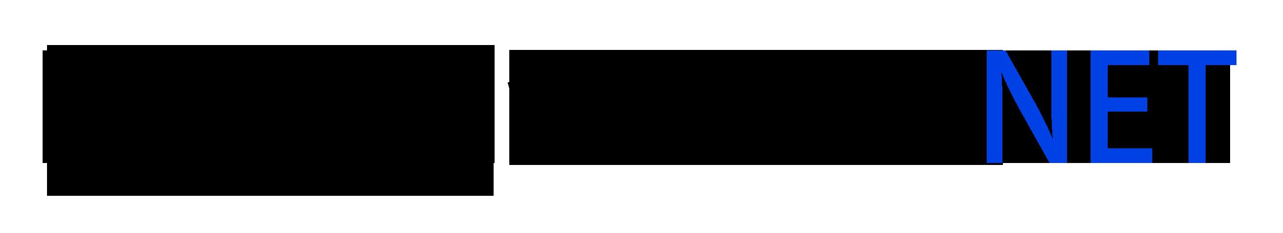 Wpftoolkit mittels NuGet in VS 2017 einbinden